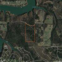 Home for sale: 0000 Farm Rd. 2250, Eagle Rock, MO 65641