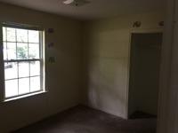 Home for sale: 4 Summer Brooke Ln., Crawfordville, FL 32327