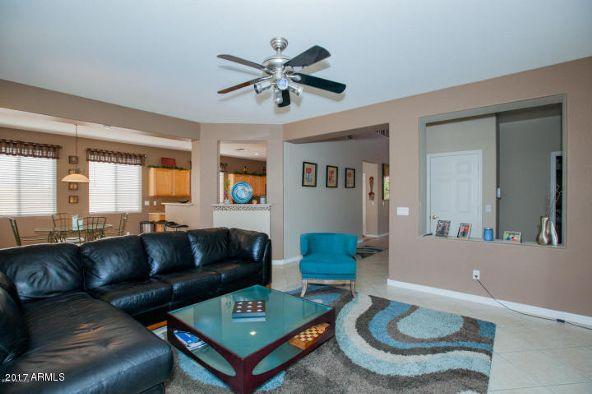 13002 W. Campbell Avenue, Litchfield Park, AZ 85340 Photo 12