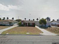 Home for sale: Alameda, Ventura, CA 93003