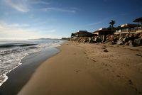 Home for sale: 1382 Plaza Pacifica, Santa Barbara, CA 93108
