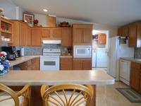 Home for sale: 701 Aqui Esta Dr. #30, Punta Gorda, FL 33950