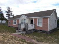 Home for sale: 1660 Winding Ridge Dr., Hartsville, SC 29550