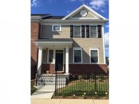Home for sale: 472 Zephyr Rd., Williston, VT 05495