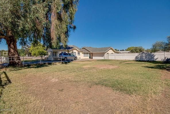 2435 N. Bellview St., Mesa, AZ 85203 Photo 4