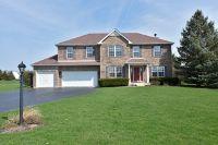 Home for sale: 9404 Nicholas Ln., Spring Grove, IL 60081