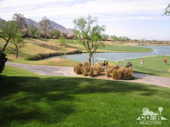 80060 Hermitage, La Quinta, CA 92253 Photo 2