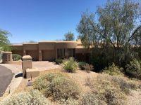 Home for sale: 15657 E. Eagle View Ct., Fountain Hills, AZ 85268