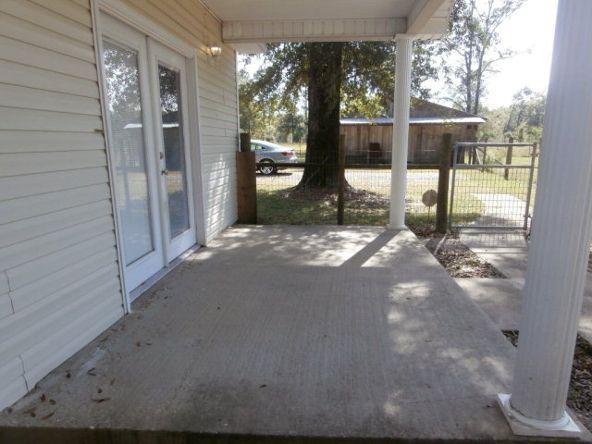 921 County Rd. 5, Kinston, AL 36453 Photo 47