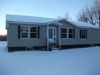 Home for sale: 111 Burleigh Rd., Stetson, ME 04488