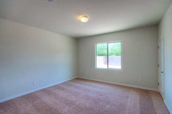 24357 West Gregory Road, Buckeye, AZ 85326 Photo 5