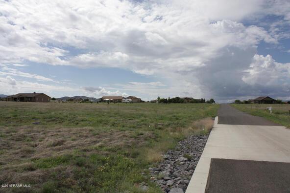 9415 E. Summer Prairie Rd., Prescott Valley, AZ 86315 Photo 20