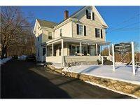 Home for sale: 19 Fair St., Carmel, NY 10512