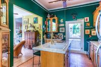Home for sale: 819 Georgia St., Key West, FL 33040