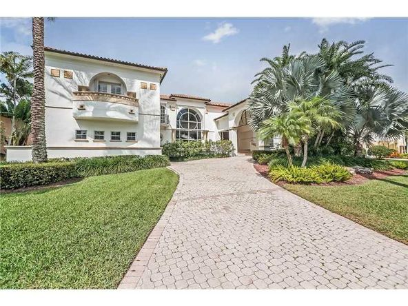 13050 Mar St., Coral Gables, FL 33156 Photo 2