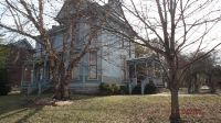 Home for sale: 309 East Pleasant St., Cynthiana, KY 41031