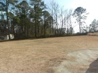 Home for sale: 1625 Nc Hwy. 24 And 50, Warsaw, NC 28398