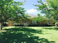 Home for sale: 8552 Fm 514, Emory, TX 75440