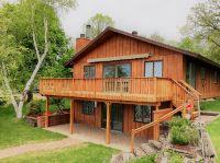Home for sale: 1678 E. Shore Dr., Detroit Lakes, MN 56501