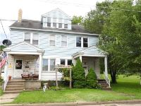 Home for sale: 597 N. Water St., Kittanning, PA 16201