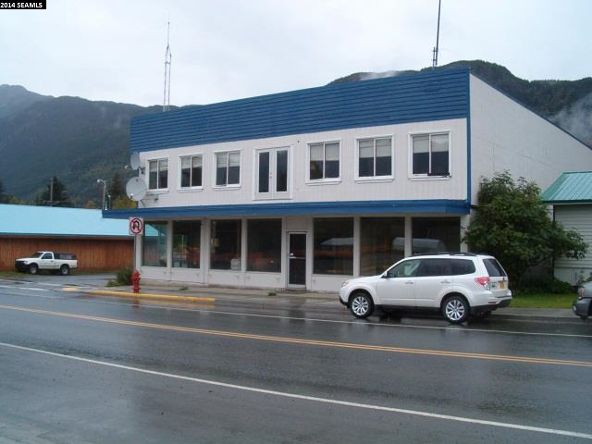 390 Main St., Haines, AK 99827 Photo 48