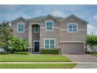 Home for sale: 15141 Serenade Dr., Winter Garden, FL 34787