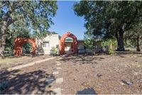 Home for sale: 559 Tepusquet Rd., Santa Maria, CA 93454