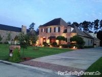Home for sale: 4885 Shoals Creek Dr., Lake Charles, LA 70605