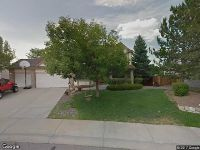 Home for sale: Sagewood, Parker, CO 80138