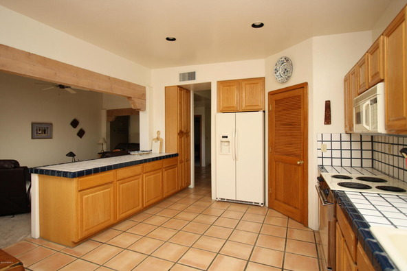 9884 N. Ridge Shadow, Tucson, AZ 85704 Photo 10