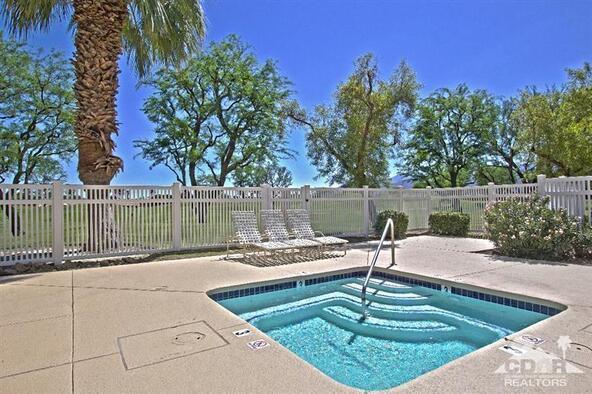 54398 Oak Tree, La Quinta, CA 92253 Photo 50
