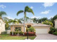 Home for sale: 4472 Fox Glove Ln., Weston, FL 33331