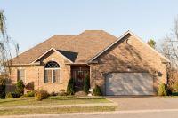 Home for sale: 1008 Green Garden, Lawrenceburg, KY 40342