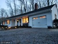 Home for sale: 3507 Aeberle Rd., East New Market, MD 21631