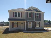 Home for sale: 658 Hallman Wagon Rd., Leesville, SC 29070