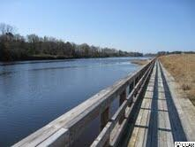 Lot 98 Boardwalk On The Waterway, Myrtle Beach, SC 29579 Photo 2
