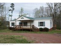 Home for sale: 1684 County Rd. 54, Bremen, AL 35033