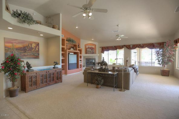 16830 E. Jacklin Dr., Fountain Hills, AZ 85268 Photo 13