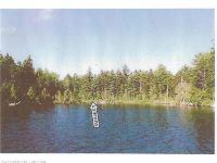 Home for sale: 00 North Shore Rd., Milo, ME 04463