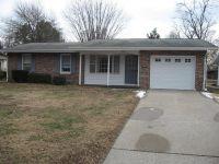 Home for sale: 709 Terrace Dr., Du Quoin, IL 62832