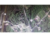 Home for sale: 0 Coney Island Rd., Union Mills, NC 28167