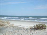 Home for sale: 47 Ocean Ln., Hilton Head Island, SC 29928