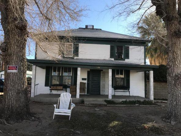 44664 Cedar Avenue, Lancaster, CA 93534 Photo 11