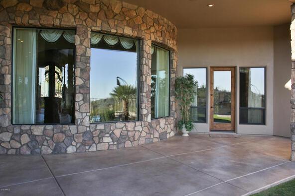 14410 S. Presario Trail, Phoenix, AZ 85048 Photo 36