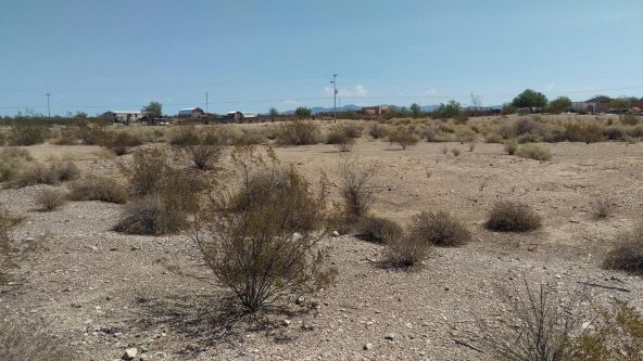 35500 W. Buckeye Rd., Tonopah, AZ 85354 Photo 2