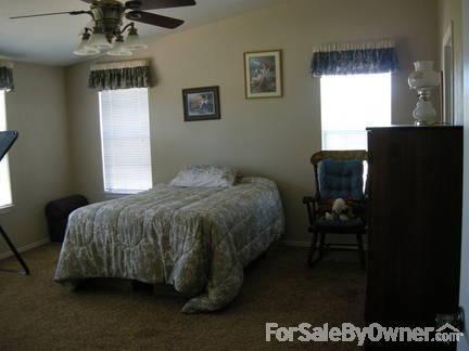 5373 Scenic Blvd., Ash Fork, AZ 86320 Photo 13