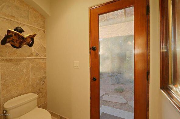 17052 N. 58th Way, Scottsdale, AZ 85254 Photo 32