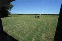 Home for sale: 903 Sedgwick Dr., Prairie Grove, AR 72753