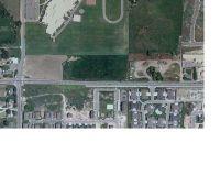 Home for sale: Lehi, UT 84043