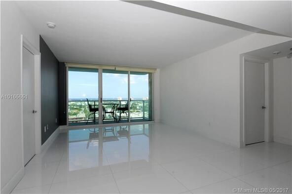 650 West Ave. # 1510, Miami Beach, FL 33139 Photo 16